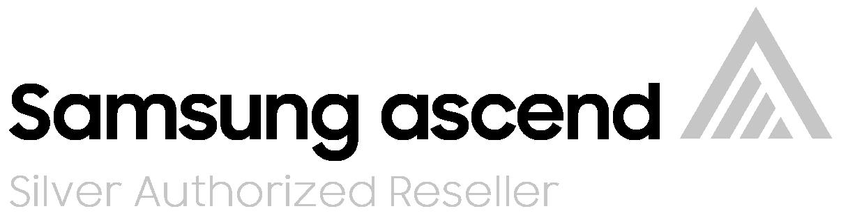 Ascend_logo_tierSilver_1-1